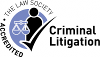 criminal-litigation-accredited.png